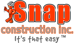 Mn Construction Experts Certainteed